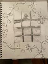 Master Drawing Day 3 (Jul 8, 2020 at 20_