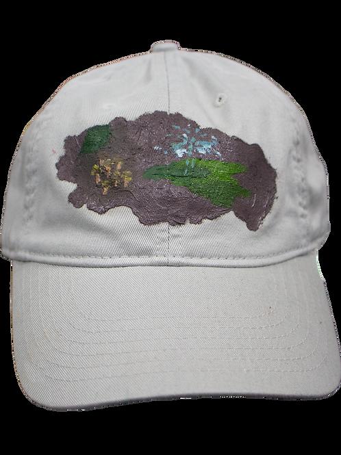 Geyser Hat