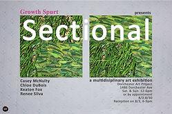 postcard_sectional.jpg