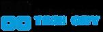 logotipo_BarcelonaTechCity_alta_negre.pn
