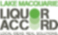LA Logo LAKE MACQUARIE_green.jpg