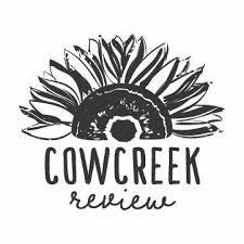 'Hex' Wins Cow Creek Chapbook Contest