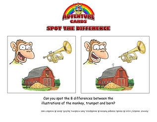 Spot The Difference image.png