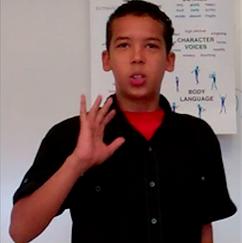 student testimonial 4.png