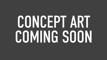 Concept Art Soon.jpg