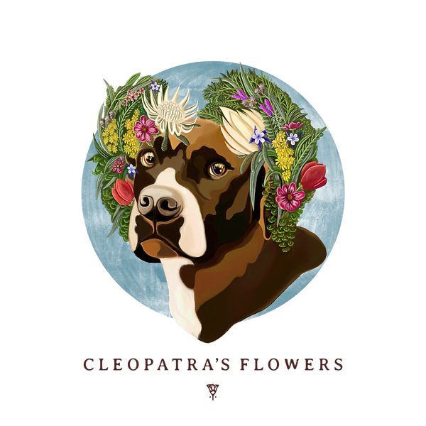 Cleo Flowers Transparent Background.png