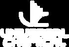 unichem-logo.png