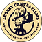 LEGACY CANVAS OFFICIAL LOGO.png