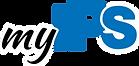myIPS-Logo_2c-300x142.png