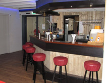 Foyer (bar)