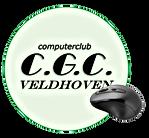 LogoDefIII_edited.png