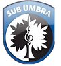 Sub Umbra.png