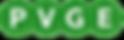 PVGE-logo-2015-klein_edited.png