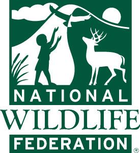 NWF_Logo_VERTICAL-Green_275x300.jpg