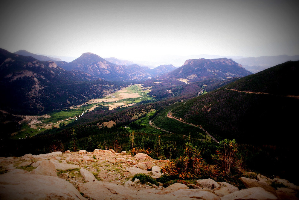 Rocky_Mountain_National_Park_04.jpg