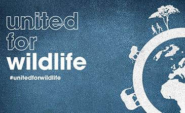 united-for-wildlife.jpg