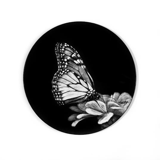 Butterfly 6 - ornament.jpg