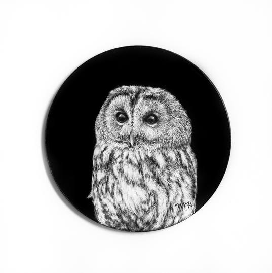Bird - Owl 7 - ornament.jpg