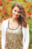 Melissa Helene, scratchboard artist, pet portrait artist, wildlife artist, animal artist, Conservation Artist, Wildlife art, pet portraits, scratchboard, Wisconsin scratchboard artist