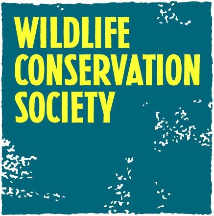 Wildlife-Conservation-Society-logo-Conservationheroes.blogspot.com_.jpg