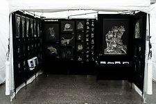 Booth 2020 - Repos.jpg
