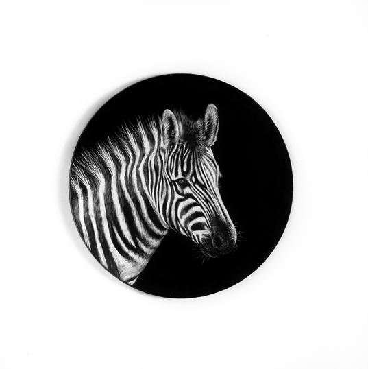 Zebra - ornament.jpg