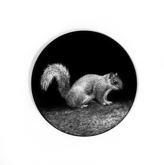 Squirrel 5 - ornament.jpg