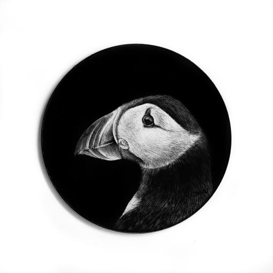 Bird - Puffin - ornament.jpg