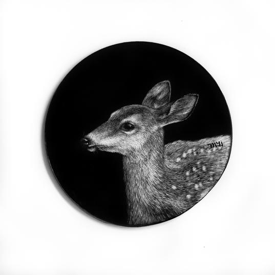 Deer 3 - ornament.jpg