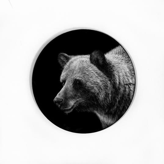Bear 2 - ornament.jpg