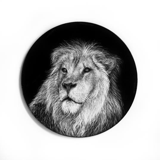 Lion - ornament.jpg