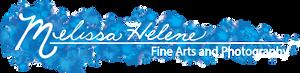 Logo - banner blue & white.png