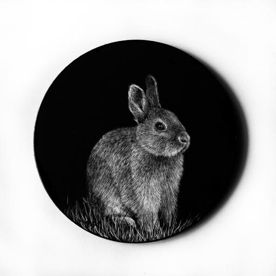 Bunny 2 - ornament.jpg