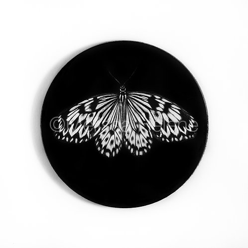 Butterfly | Ornament