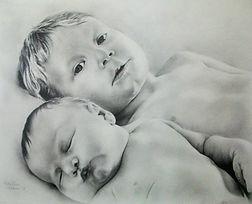 Melissa Helene Fine Arts