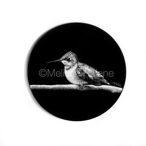 Hummingbird | Ornament