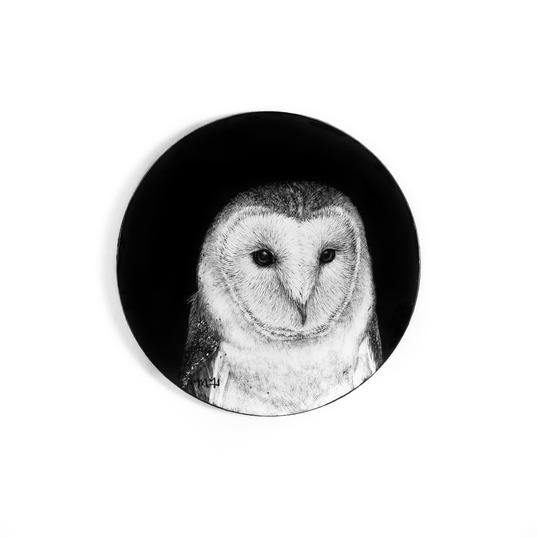 Bird - Owl 6 - ornament.jpg