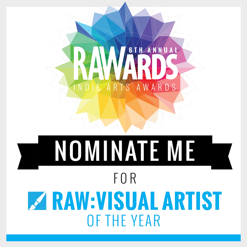 RAW Artist of the Year.png