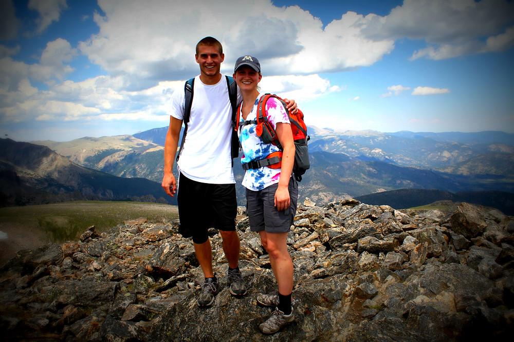 Rocky Mountain National Park 13.jpg