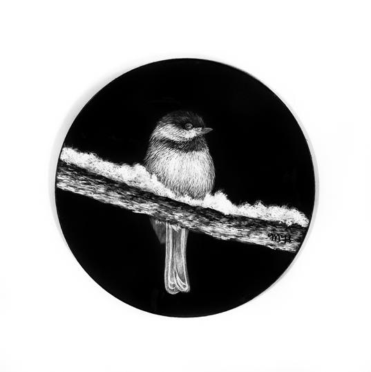 Bird - Chickadee 3 - ornament.jpg