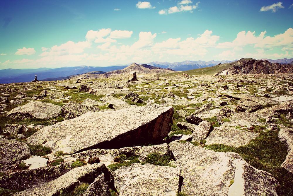 Rocky Mountain National Park 12.jpg