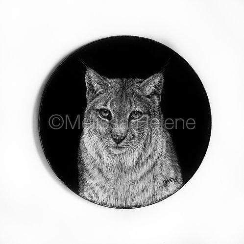 Lynx | Ornament