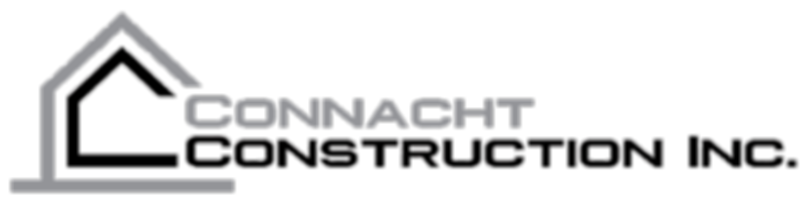 Connacht Construction Inc new logo trans