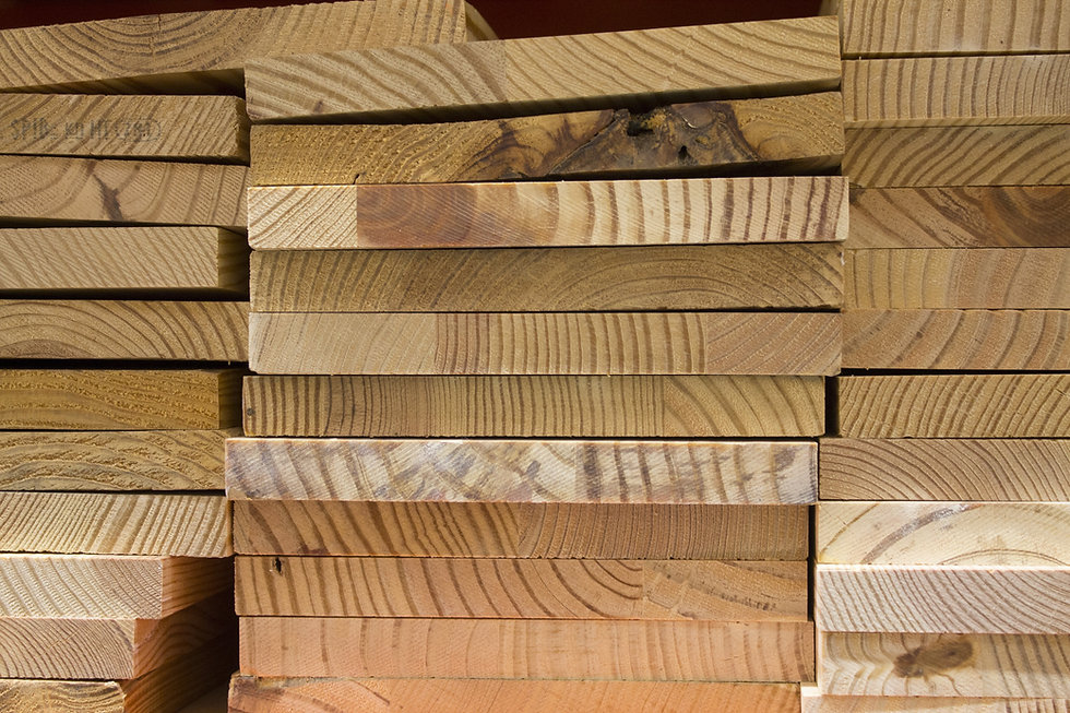 wood-877368.jpg