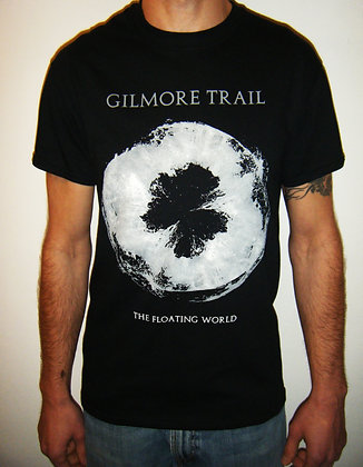 'The Floating World' T-Shirt