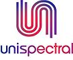 unispectral.png