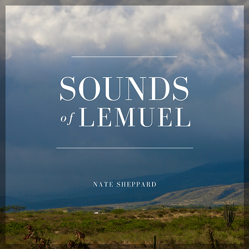 Sounds of Lemuel