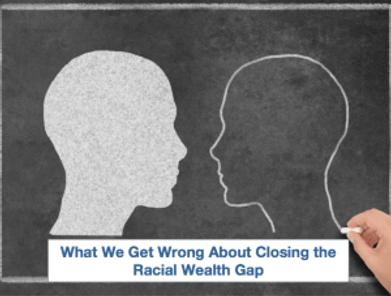 racial-wealth-gap.png