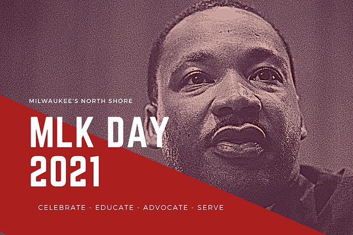 MLK DAY 2021  3x2.png