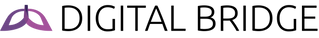 Copy of DB_Logo_Banner_Transparent.png